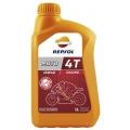 Repsol Moto Racing 4T 10W40
