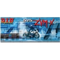525 ZVMX