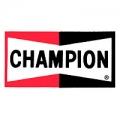 Filtre aer (Champion)