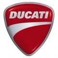 Kit lant Ducati