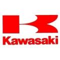 Kit lant Kawasaki