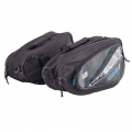 Oxford First Time Panniers 48L