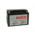 YTX9-BS Bosch