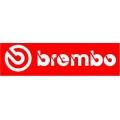 Placute de frana Brembo
