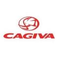 Kit lant Cagiva