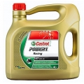 Castrol Power 1 Racing 4T 10W30