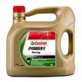Castrol Power 1 Racing 4T 10W50