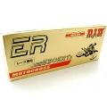 520 ERT2-Gold