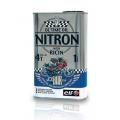Elf Nitron Blue 10W40 4T