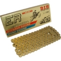 520 ERV3-Gold