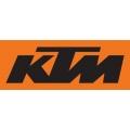 Kit lant KTM