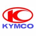 Kit lant Kymco