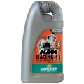 MOTOREX - KTM RACING 20W60 - 1L