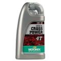 MOTOREX - CROSS POWER 5W40 - 1L
