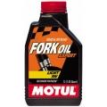 MOTUL FORK OIL EXP L 5W (1L)