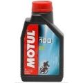 100 Motomix (1L) (2T)