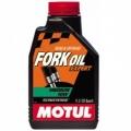 MOTUL FORK OIL EXP M 10W (1L)