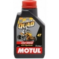 Motul Power Quad 10W40 (4T) (1L)