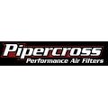 Filtre aer sport (Pipercross)