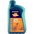 Repsol Moto 2T Town