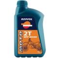 Repsol Moto 2T Off Road