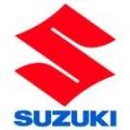 Kit lant Suzuki