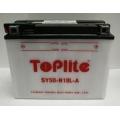 Toplite Y50N18L-A