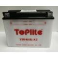 Toplite Y50N18L-A3