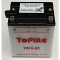 Toplite YB14-A2
