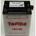 Toplite YB14-B2