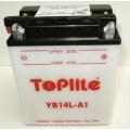 Toplite YB14L-A1