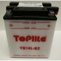 Toplite YB14L-B2