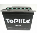 Toplite YHD-12
