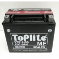 Toplite YTX12-BS