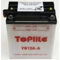 Toplite YB12A-A
