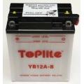 Toplite YB12A-B