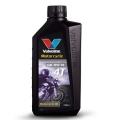 Valvoline Motorcycle oil 4T 10W40