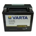 Varta YTX12-BS