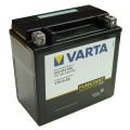 Varta YTX14-BS