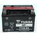 YTX9-BS YUASA