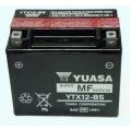 YTX12-BS YUASA